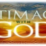 What You Might Never Hear in Church About Intimacy with God (part 4/4)