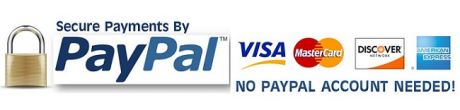 Paypal-Logo-No-Paypal-Account-needed-460x110
